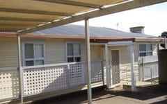 6 Flinders Court, Tumut NSW