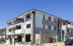 1106/8 Win Street, Eight Mile Plains QLD
