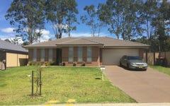 60 Tempranillo Crescent, Cessnock NSW