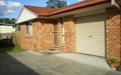 Unit 4/9 Little Street, Wingham NSW
