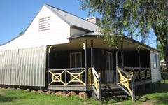 Address available on request, Richmond Hill QLD