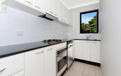 5/1 CLYDE ROAD, Dee Why NSW