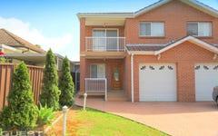 17A Calidore Street, Bankstown NSW