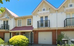 4 Abbey Road, Mitchell Park SA