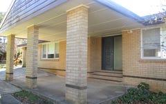 15 Appledon Avenue, Wentworth Falls NSW
