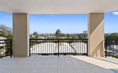 20/26 Paradise Street, Highgate Hill QLD