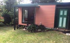 46 Winbourne Road, Hazelbrook NSW
