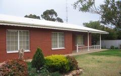29 Harley Street, Blyth SA