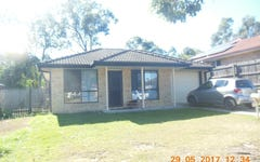 25 North Place, Acacia Ridge QLD