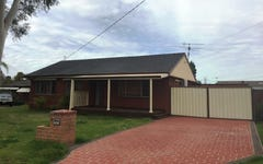 3 Carne Place, Oxley Park NSW