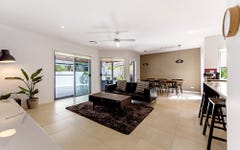 10 Frog Rock Cres, Reedy Creek QLD