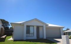 62 The Drive -, Yamba NSW