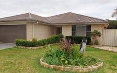 2 Blackwood Street, Port Macquarie NSW