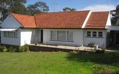 264 Lake Road, Glendale NSW