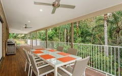 102 Sullivan Road, Tallebudgera QLD
