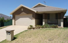 41 Wanaruah Circuit, Muswellbrook NSW