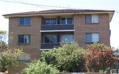 7/57 CORRIMAL STREET, Wollongong NSW