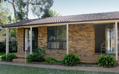 a/4 Elizabeth Drive, Noraville NSW