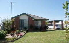 7 Argyle Court, Moama NSW