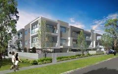 93-95 Thomas Street, Parramatta NSW
