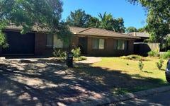 57 Manning Road, Aberfoyle Park SA