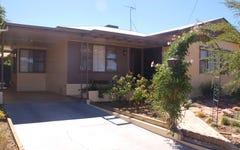 478 Union Street, Broken Hill NSW