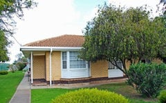 2/544 Grand Junction Road, Northfield SA