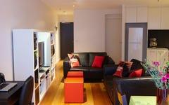 101/34 Oxley Street, St Leonards NSW