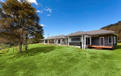256 Fridays Creek Road, Upper Orara NSW