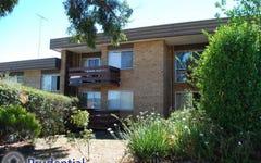 17/20-30 Condamine Street, Campbelltown NSW