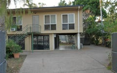 63 Bradshaw Terrace, Nakara NT