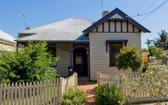 2 Thorne Street, East Geelong VIC