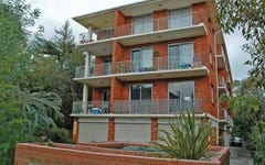 9/50 Howard Avenue, Dee Why NSW