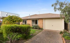 49a Grenville Grove, Rosebud West VIC
