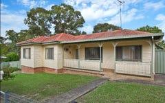43 Haynes Street, Seven Hills NSW