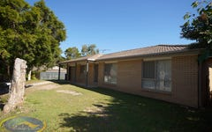 Address available on request, Eagleby QLD