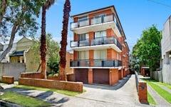 26-28 Brae Street, Bronte NSW