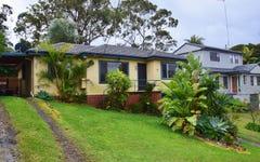45 Caldwell Avenue, Dudley NSW