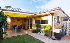 3a Bowcock Place, Kincumber NSW