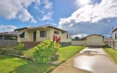 56 Jellico Street, Macksville NSW