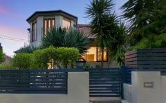 63 Ernest Street, Balgowlah Heights NSW