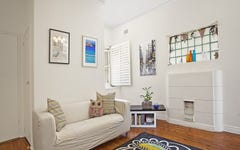 5/244 Campbell Parade, Bondi Beach NSW
