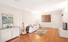 4/5 Carlisle Street, Leichhardt NSW