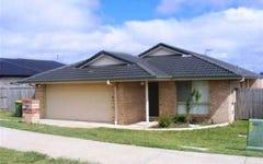11 Balonne Drive, Glenvale QLD