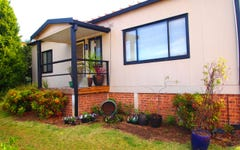 33 First Street, Warragamba NSW
