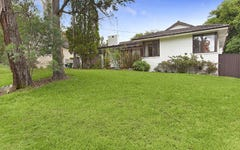 98 WOODBURY ROAD, St Ives NSW