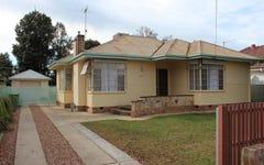 324 Gulpha St, Albury NSW