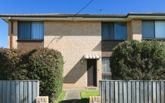 5/1 The Avenue, Bellambi NSW