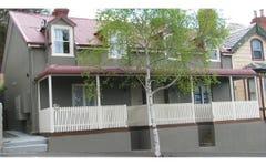 189 Bathurst Street, Hobart TAS