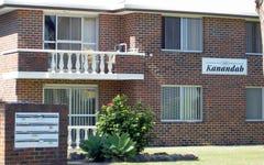 9/110 Little St, Forster NSW